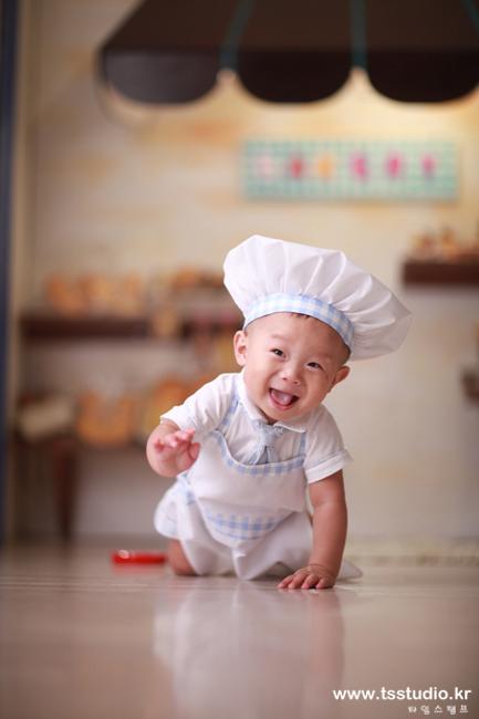 남양주아기사진 남양주돌사진 진접돌사진 타임스탬프
