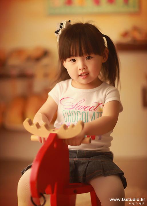 남양주아기사진 남양주돌사진 평내동아기사진 평내동돌사진